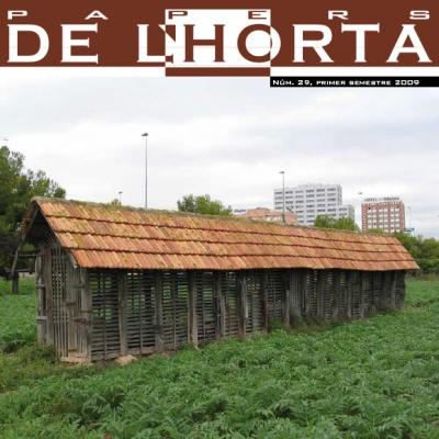 Papers Horta
